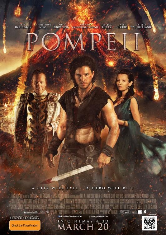 Abécédaire des Films - Page 8 1153379237-pompei