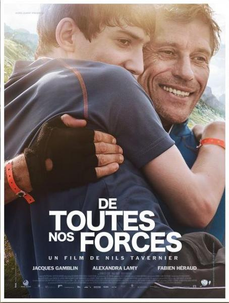 De.Toutes.Nos.Forces.2014.FRENCH.BRRip.XviD-VENUM