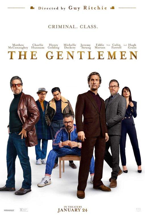 """Résultat de recherche d'images pour """"The Gentlemen Guy Ritchie"""""""