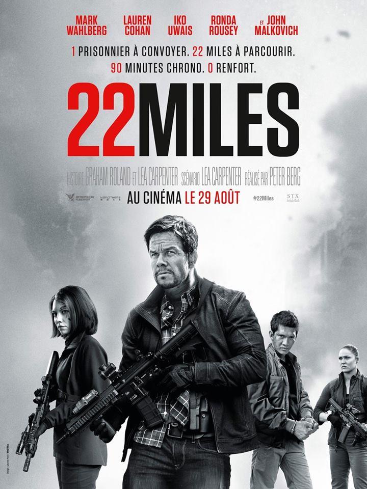 Miles Film