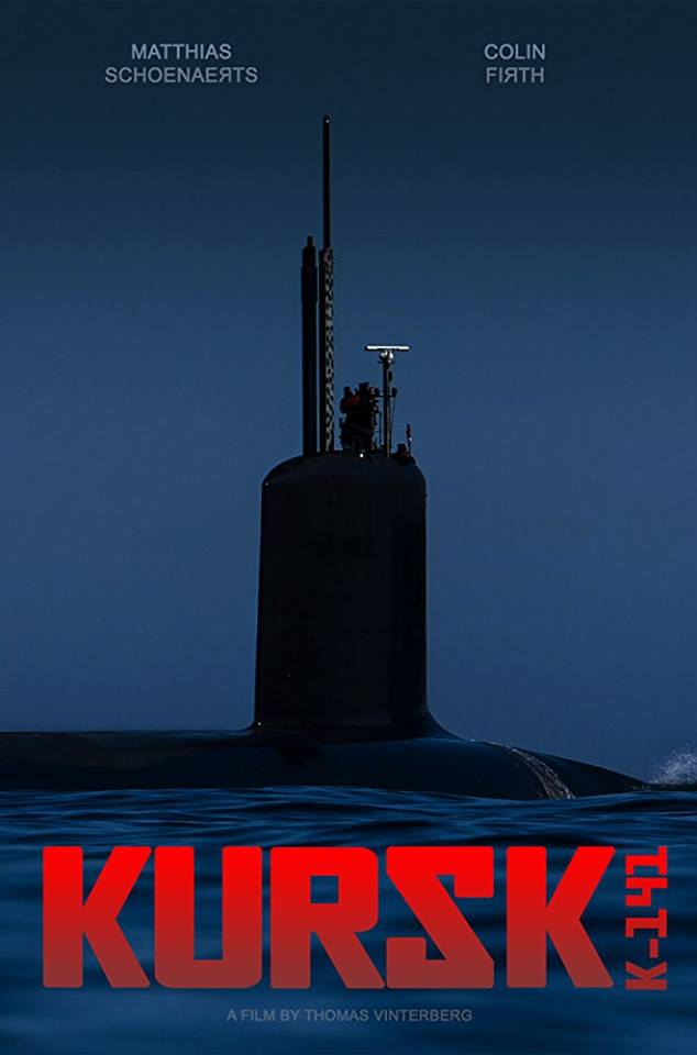 Film Kursk