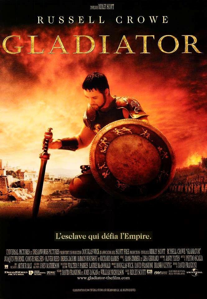 http://www.cinehorizons.net/sites/default/files/affiches/Gladiator.jpg