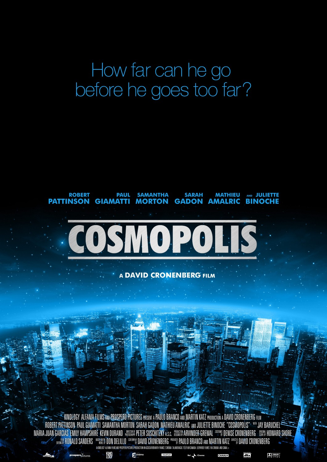 cosmopolis teaser 2.mp40198   Thinking of Rob