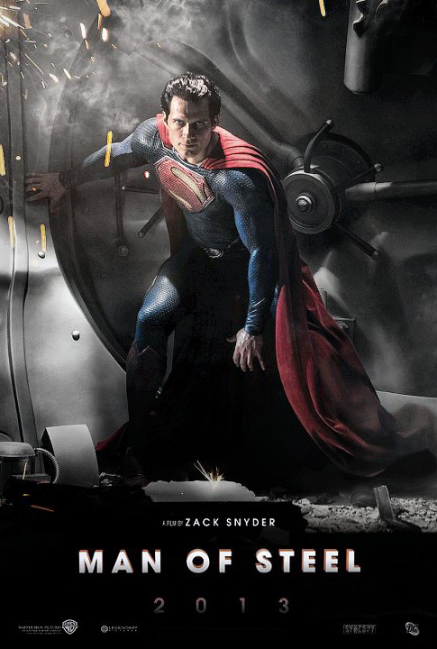[YoE] Final Justice Man_of_steel_affiche_0
