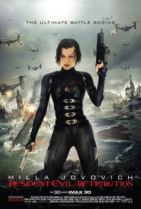 les films que vous attendez le plus au cinéma Resident_evil_retribution_affiche6