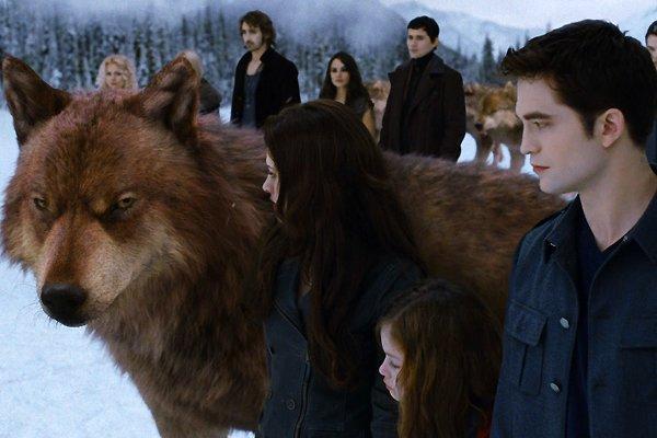 Beautiful Twilight 5 Benjamin Contemporary - Joshkrajcik.us ...