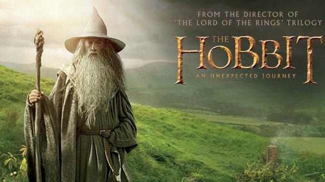 http://www.cinehorizons.net/sites/default/files/imgactu/hobbit_trailer.jpg