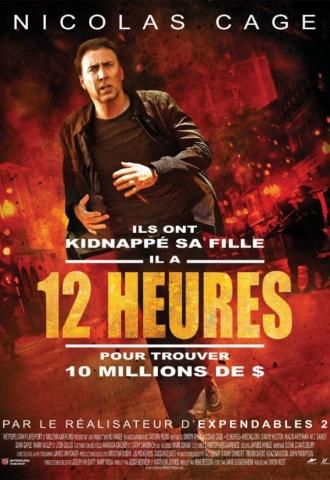 12 Heures_FR