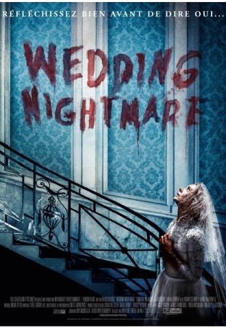 Wedding Nightmare - Affiche