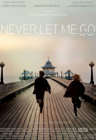 Never Let Me Go
