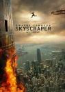 Skyscraper - Affiche