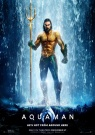Aquaman - Affiche