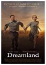 Dreamland - Affiche