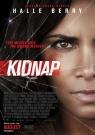 Kidnap - Affiche