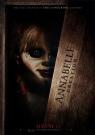 Annabelle 2 : la Création du Mal - Affiche
