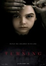 The Turning - Affiche