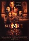 Le Retour de la Momie - Affiche