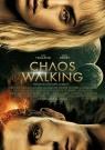 Chaos Walking  - Affiche