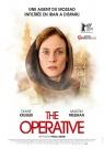 The Operative - Affiche