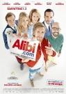 Alibi.com - Affiche