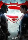 Batman V Superman : l'aube de la  Justice - Affiche