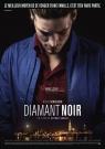 Diamant Noir - Affiche