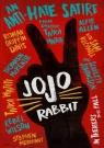 Jojo Rabbit - Affiche