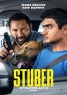 Stuber - Affiche