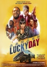 Lucky Day - Affiche