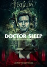 Doctor Sleep - Affiche