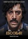 Escobar - Affiche