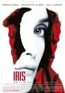 Iris - Affiche