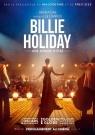 Billie Holiday, une affaire d'état - Affiche