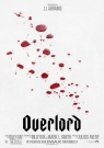 Overlord - Affiche