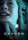Oxygène - Affiche