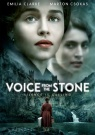 Voice From the Stone - Affiche