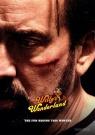 Willy's Wonderland - Affiche