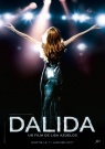 Dalida - Affiche