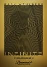 Infinite - Affiche