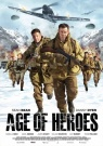 Age of Heroes - Affiche