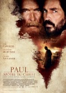 Paul, Apôtre du Christ - Affiche