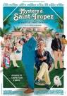 Mystère à Saint-Tropez - Affiche