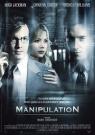 Manipulation - Affiche