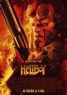 Hellboy   - Affiche