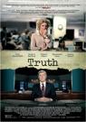 Truth : Le Prix de la Vérité - Affiche