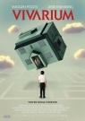 Vivarium - Affiche