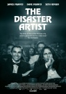 The Disaster Artist - Affiche