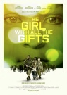 The Last Girl - Celle qui a tous les dons - Affiche