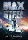 Max Steel - Affiche
