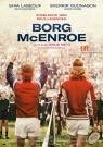 Borg - McEnroe - Affiche